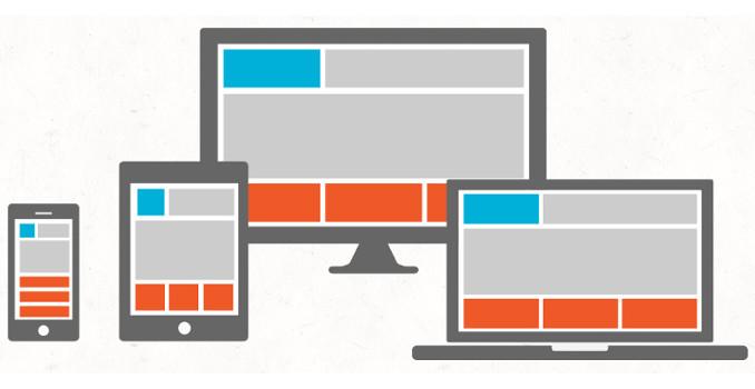 Come e perchè realizzare siti web responsive