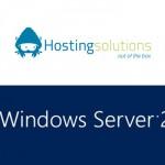 Alla scoperta dei nuovi Windows Server 2012 R2