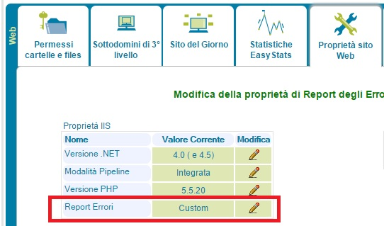 windows server 2012 r2 report errori 1