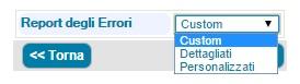 windows server 2012 r2 report errori 2