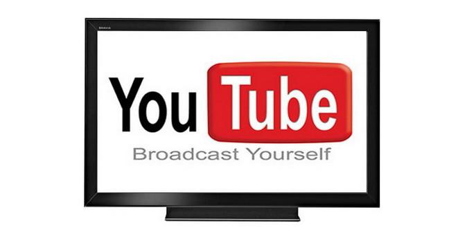 Le ricerche how-to su YouTube aumentano. Merito del Mobile
