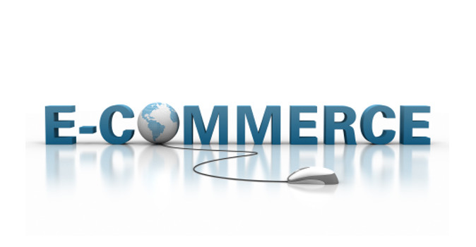 Piattaforma eCommerce: cosa serve per partire