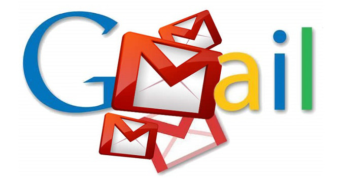 Content Marketing: 22 utili plugin per Gmail