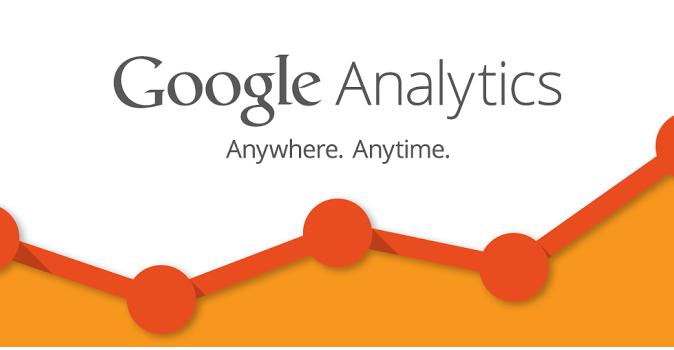 10 funzionalità sconosciute su Google Analytics