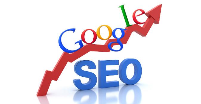 Migliorare il tuo posizionamento su Google – Da dove partire