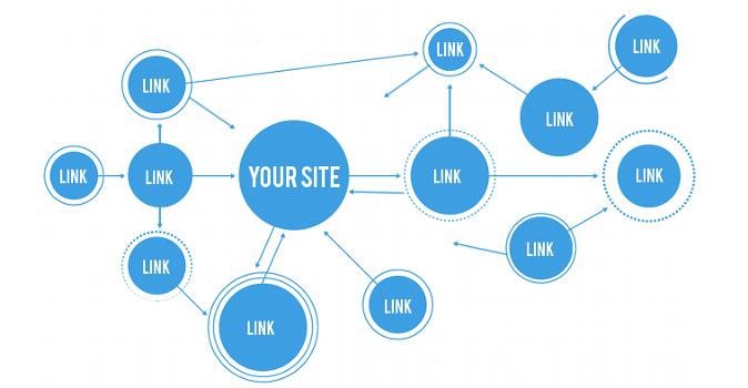 SEO: più importanza ai contenuti e non al link bulding