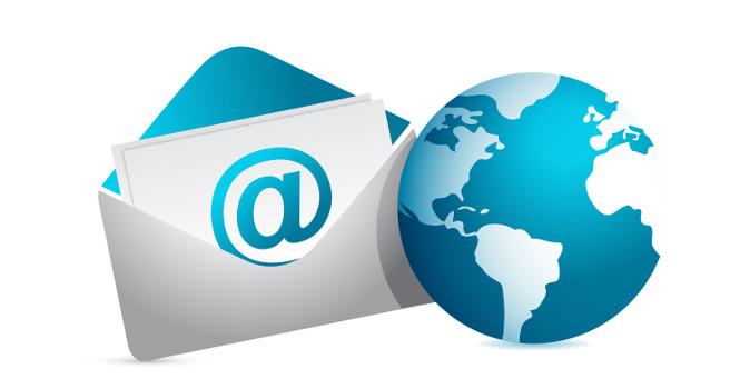 SMTP Professionale: lo status quo dei servizi
