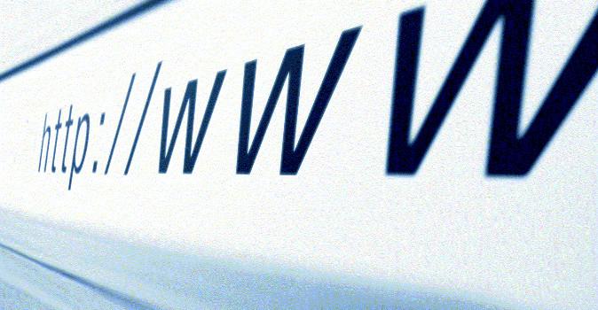 Cos'è un sottodominio – la guida semplice di InternetPost.it