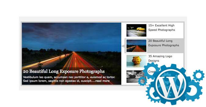 14 plugin per la gestione delle immagini in WordPress