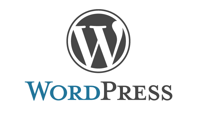 Dove sta andando WordPress?