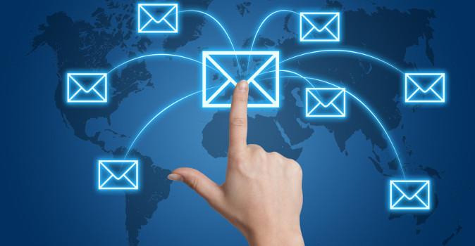 Email marketing: come fidelizzare i clienti