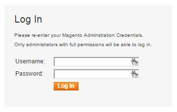 magento connect 2
