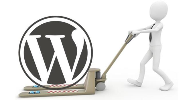 Come migrare un sito WordPress in soli 6 passi
