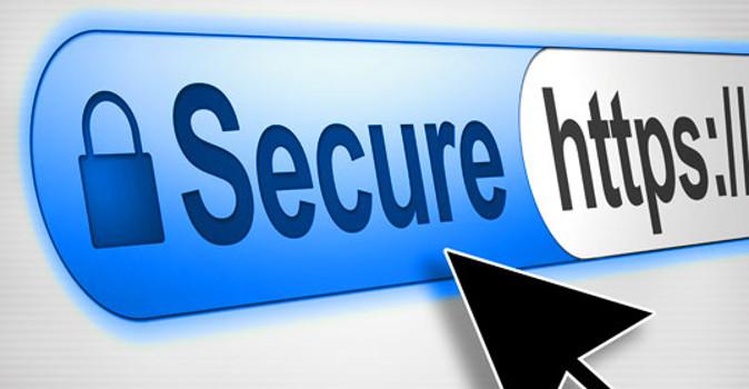 Certificati SSL, come funzionano e perché sono importanti