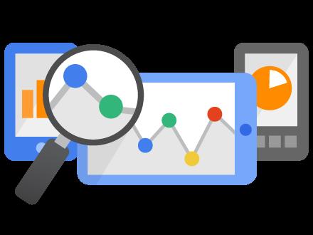 Come eliminare lo spam nei dati di Google Analytics