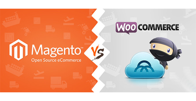 E-commerce: WooCommerce vs Magento, quale scegliere