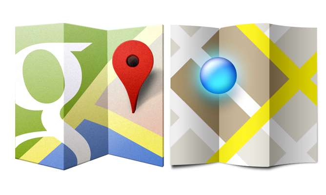Google Maps ed integrazione in WordPress