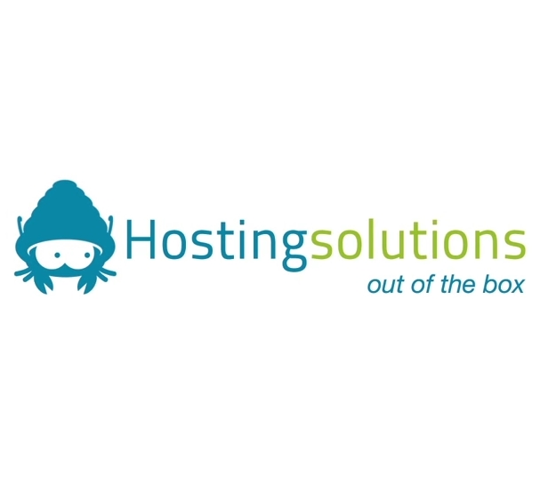 Hosting Solutions nuovo data center