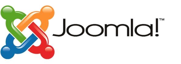 Joomla e SEO, alcuni consigli
