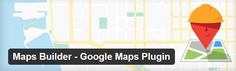 WordPress e plugin Google Maps