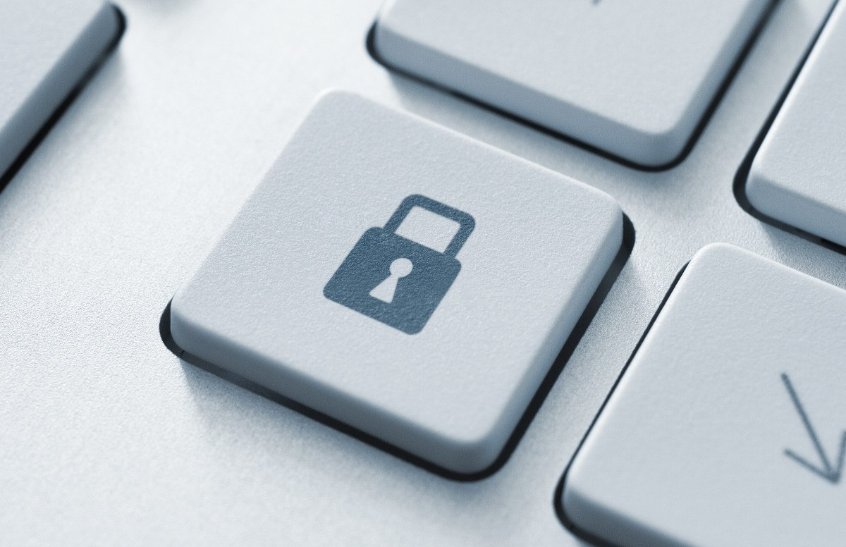 Sicurezza sul web, alcuni consigli