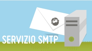 SMTP gratuito