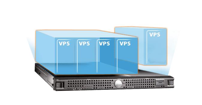 VPS, quali caratteristiche valutare per scegliere