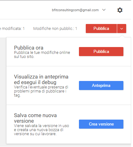 google tag manager 10