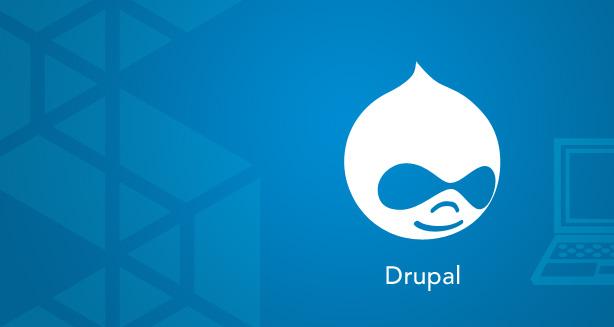 Drupal: cosa controllare prima di pubblicare un sito