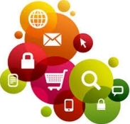 Trend design ecommerce 2016
