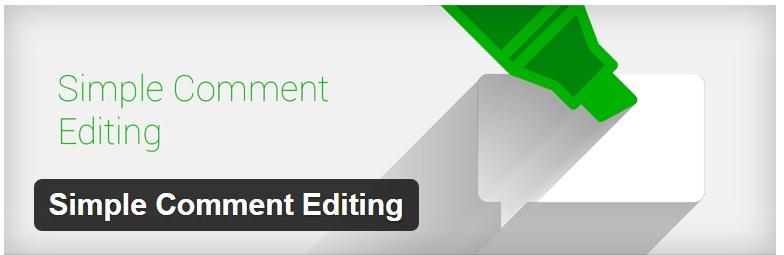 Plugin per gestire i commenti in WordPress