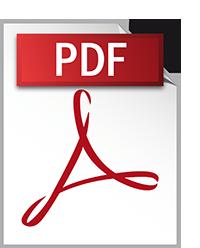 Plugin per la visualizzazione dei PDF in WordPress