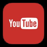 Risultati immagini per loghi youtube