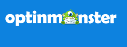 OptinMonster popup plugin