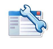 Google Webmaster, le nuove direttive