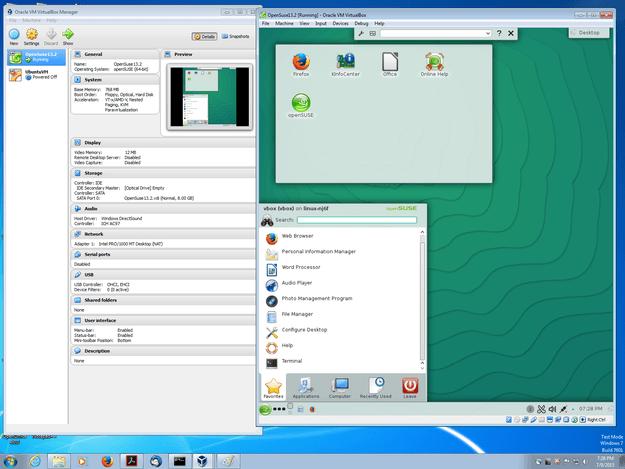 OpenSuse13.2_on_Windows_7