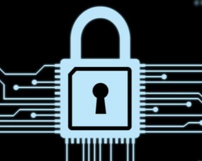 Cryptolocker su siti WordPress