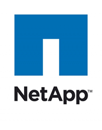 NetApp ed Hosting Solutions