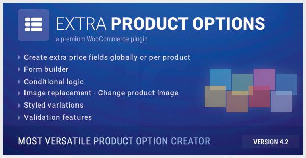 WooCommerce Extra Product Options-image