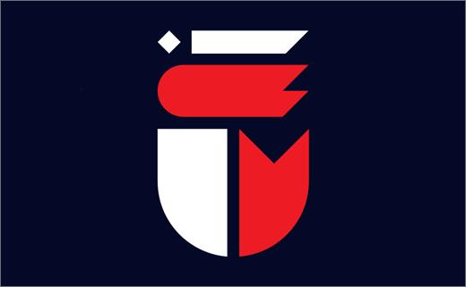 Design di un logo - trend 2016