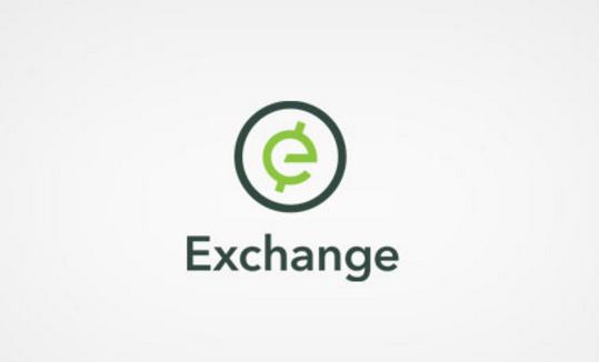 ithemes Exchange - Plugin ecommerce