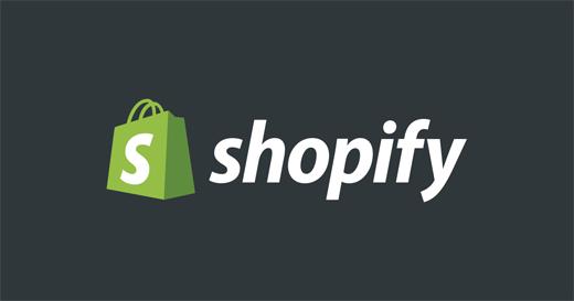 Shopify - Soluzioni per l'ecommerce