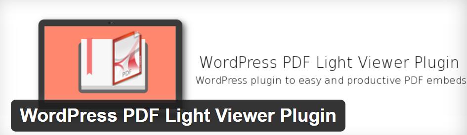 pdf light