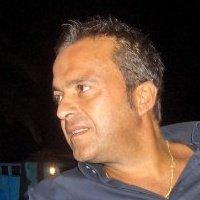 Emidio Di Silverstre (Sales Manager Iperius Backup)