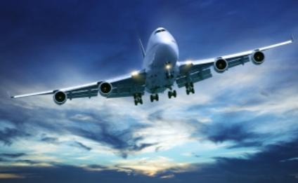 Caso Delta Airlines ed importanza del disaster recovery