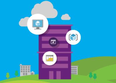 Azure Stack - Microsoft