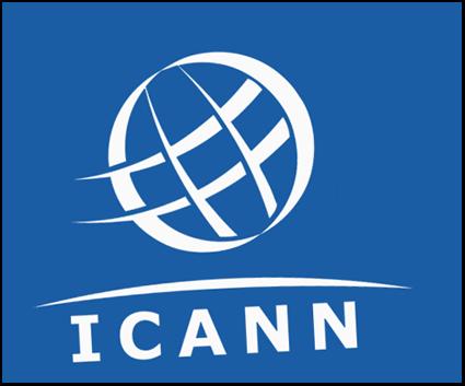 ICANN commissiona un report su TLD e gTLD