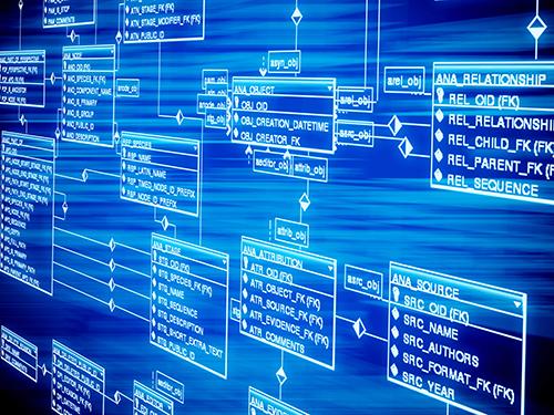 Disponibilità ed integrità dei file in ambienti cloud ibrido
