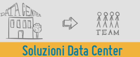 Area Business soluzioni data center