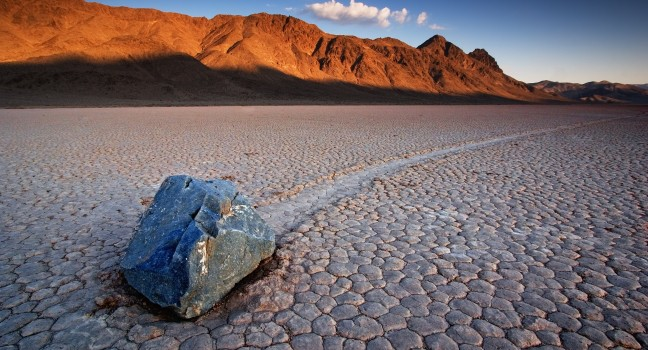 death_valley-national-park
